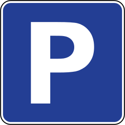 Parking at Gatwick Airport